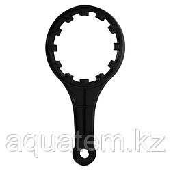 Ключ для мембранной колбы