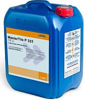 Грунтовка для обработки стен MasterTile P 333