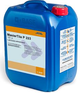 Грунтовка для обработки стен MasterTileP 333