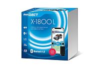 Автомобильная сигнализация Pandect X-1800 L