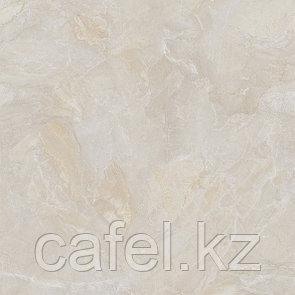 Кафель | Плитка для пола 38х38 Медина | Medina