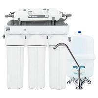 Фильтр для воды Platinum Wasser Ultra 6