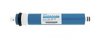 Мембранна обратноосмотическая 75 галлон PLAT-OM-75 (Япония)