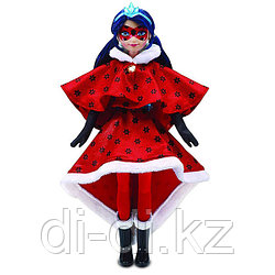 Леди Баг Кукла Леди Баг 26см Нарядное платье
