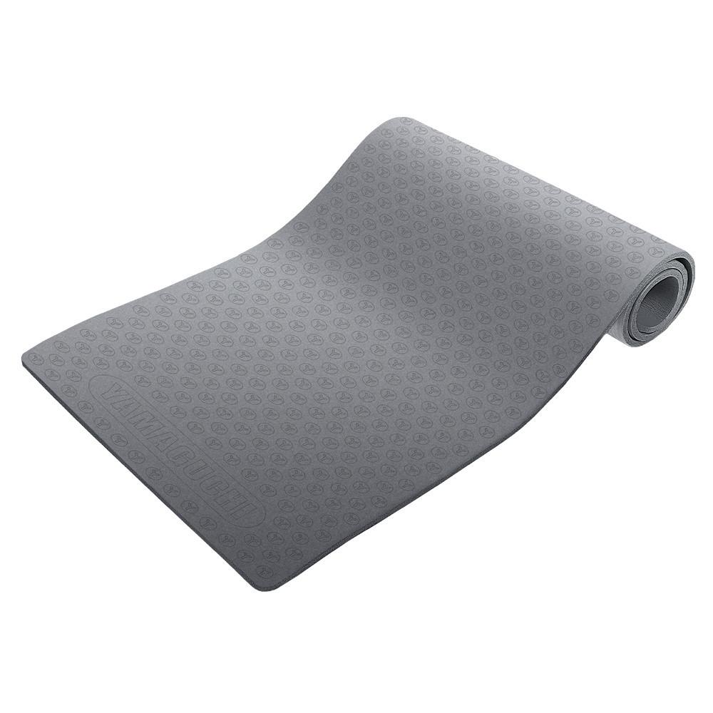 Спортивный коврик Fit Mat