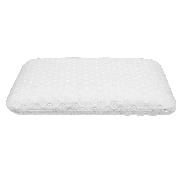 Подушка для сна Y-Spot Pillow, фото 2
