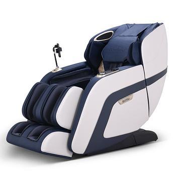 Массажное кресло RT6810S