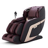 Массажное кресло RT6810S, фото 2