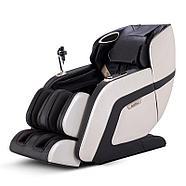 Массажное кресло RT6810S, фото 3