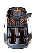 Массажное кресло Monarch, фото 2