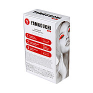 Роликовый массажер для тела Yamaguchi Body 3D Roller, фото 3