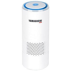 Очиститель воздухаYamaguchiOxygen Mini