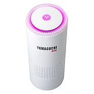 Очиститель воздуха Yamaguchi Oxygen Mini, фото 2