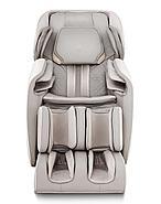 Массажное кресло RT5870, фото 2