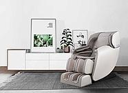 Массажное кресло RT5870, фото 4