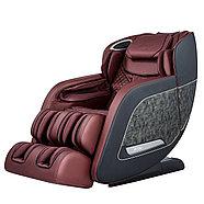 Массажное кресло Rongtai 6602, фото 4