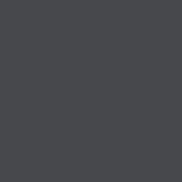 Пленка цветная (аналог 073)