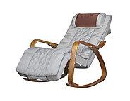 Кресло-качалка Liberty, фото 3