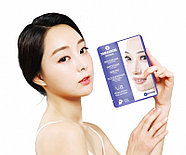 Маска для лица с экстрактом улитки Yamaguchi Snail Mask, фото 3