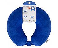 Подушка для путешествий US Medica US-A, фото 3