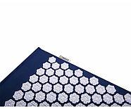 Акупунктурный коврик US Medica Aura, фото 5