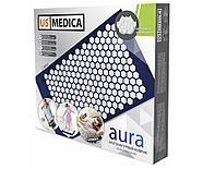 Акупунктурный коврик US Medica Aura, фото 6