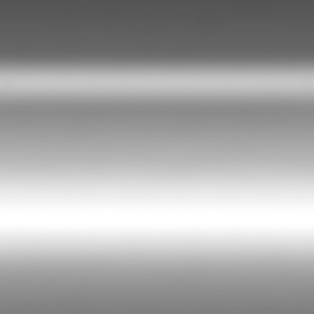 Пленка серебро глянец 1,22мХ50м (аналог 090)