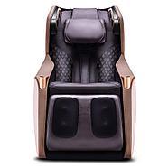 Массажное кресло Rongtai 5820, фото 2