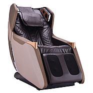 Массажное кресло Rongtai 5820, фото 3