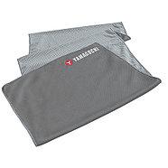Охлаждающее полотенце Cool Fit (Цвет-Синий), фото 5