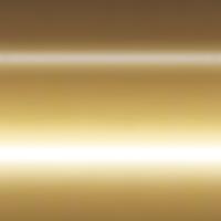 Пленка золото глянец 1,22мХ50м (аналог 091)