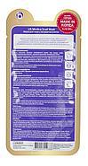 Маска для лица с экстрактом улитки US Medica Snail Mask, фото 3