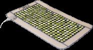 Нефритовый коврик US Medica Nephrite Therapy, фото 3
