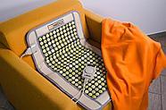 Нефритовый коврик US Medica Nephrite Therapy, фото 6
