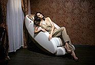 Массажное кресло Yamaguchi Orion, фото 3