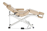 Раскладной массажный стол US Medica Lux, фото 2