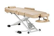 Раскладной массажный стол US Medica Lux, фото 3