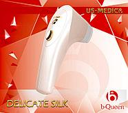 Вакуумный массажер US Medica Delicate Silk, фото 4