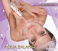 Ультразвуковой увлажнитель US Medica Aqua Balance, фото 4