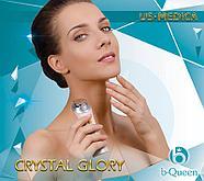 Прибор для ухода за кожей US Medica Crystal Glory, фото 2