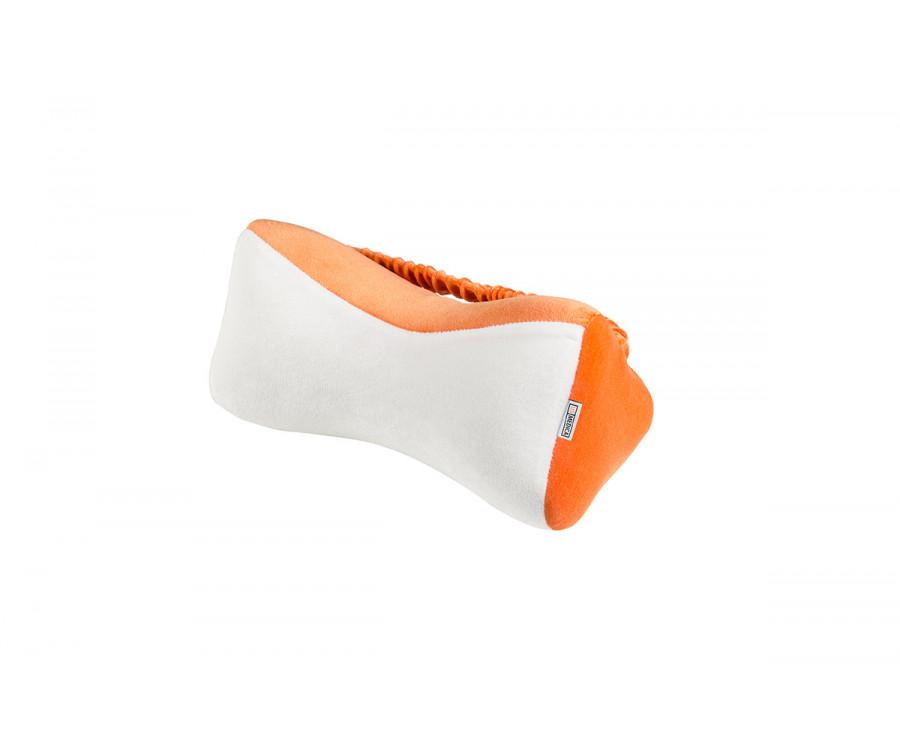 Автомобильная ортопедическая подушка US-X