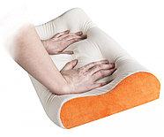 Ортопедическая подушка для сна US-S, фото 2