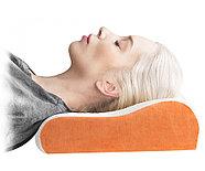 Ортопедическая подушка для сна US-S, фото 3
