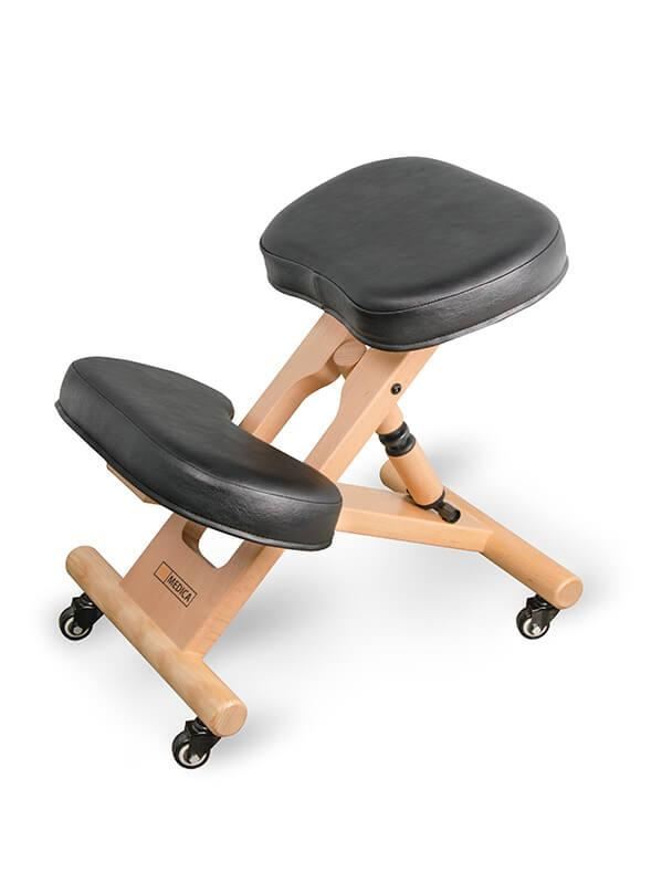 Ортопедический стул для школьника Zero Mini