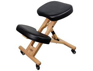 Ортопедический стул Zero
