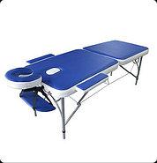 Складной массажный стол Marino, фото 3