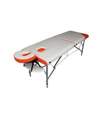 Складной массажный стол Super Light