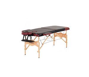 Складной массажный стол Samurai