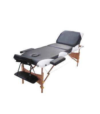 Складной массажный стол Simple Plus