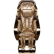Массажное кресло Yamaguchi Axiom Gold, фото 2